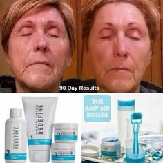 Why look your age if you don't have to? With Rodan + Fields, YOU won't! Guaranteed! Check out my April specials! Save 10-25% PLUS get FREE products. Message me for details!