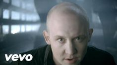 The Fray - Never Say Never... I love hearing songs that never get old.. beautiful song..