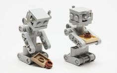 All sizes | service robot | Flickr - Photo Sharing!