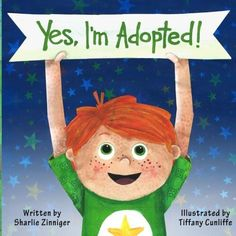 Books About Adoption for Kids Adoption Books, Adoption Quotes, Open Adoption, Foster Care Adoption, Adoption Day, Adoption Stories, Foster To Adopt, Adoption Process, Haiti Adoption