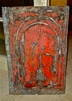 Old Wooden Handcrafted Very Fine Flower Engraved/embossed Book Stand Collectibles Other Decorative Collectibles