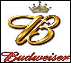 90 Best Budweiser images  ccd0e50683bf