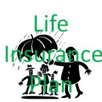 AEGON Religare iMaximize Plan is a life insurance plan from AEGON Religare Life Insurance with an objective of maximizing the investment of the policy holders with zero premium allocation charge. It gives options to choose a Life Insurance Rates, How To Plan, How To Make, Saving Money, Zero, Investing, Business, Top, Save My Money