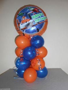 09/27/14 - Arniv 1st Birthday   disney plane balloons | 1000x1000.jpg