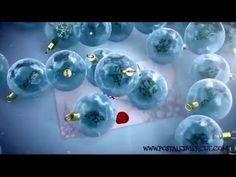 Video para Felicitar la Navidad - YouTube Video Card, Videos, Christmas, Cards, Reyes, Happy New Year, Christmas 2017, Xmas, Navidad