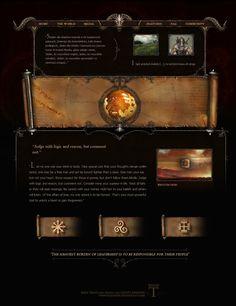 dark_fantasy_design_