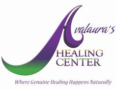 6 ways to deal with pesky ENERGY zapping people….. | Avalaura's Healing Center