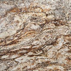 Betularie Natural Stone Granite Slab | Arizona Tile