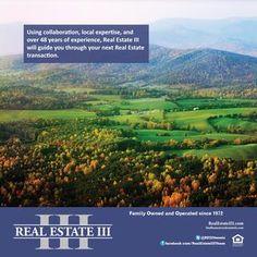 Charlottesville Real Estate Real Estate Classes, Real Estate Career, Us Real Estate, Real Estate Sales, Lake Monticello, North Garden, University Of Virginia, Charlottesville, Land For Sale