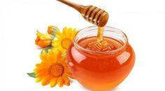 Sunteti curiosi sa aflati cum puteti folosi mierii pentru a avea o piele si un par frumos? Cititi acest articol despre beneficiile mierii pentru frumusete.