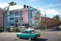 Pinar del Río, escuela