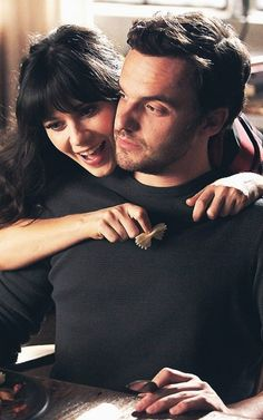 New Girl I can't help it... I love this show!