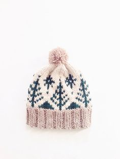 ♥♥♥ by Annemarie on Etsy
