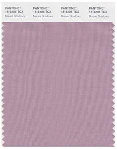 Pantone Mauve Shadows Dusty Rose, Dusty Pink, Lilac, Purple Haze, Lavender, Teal, Colour Pallete, Color Palettes, Mauve Color