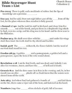 fill in the blank bible verse worksheets vbs treasure seekers 2014 pinterest worksheets. Black Bedroom Furniture Sets. Home Design Ideas
