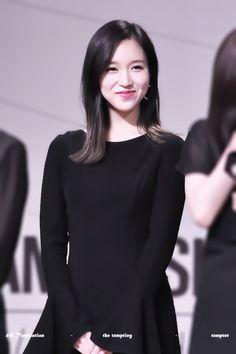 South Korean Girls, Korean Girl Groups, Wendy Son, Twice Kpop, Myoui Mina, Latest Pics, Nayeon, Kpop Girls, Asian Beauty