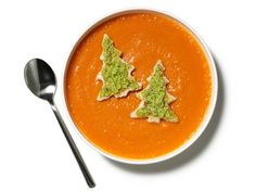 ... /Chowder on Pinterest | Carrot Soup, Tomato Soups and Soup Recipes