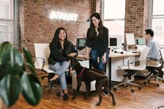 Jet Set in Style | Meet the Founders of AWAY Stephanie Korey and Jen Rubio - MISSBISH | Women's Fashion Fitness & Lifestyle Magazine