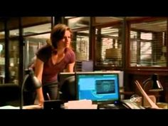 Castle Funny Moments (11/30/2011). ***awesome***