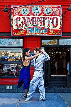 "High Quality Stock Photos of ""buenos aires"" Social Dance, Argentine Tango, Argentina Travel, Montevideo, Bolivia, Ecuador, South America, Life Is Good, Nostalgia"