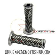 Hand Grip Harris Carbon Universal More info : www.empiremotoshop.com