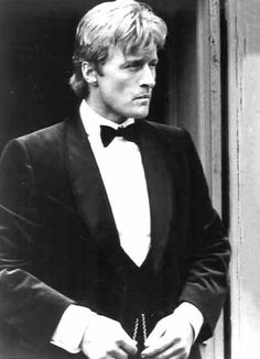 When your favorite actor is Rutger Hauer: Photo Rutger Hauer, Dutch Actors, Best Supporting Actor, Gary Oldman, My Guy, Good Looking Men, Famous Faces, Movie Stars, Actors & Actresses