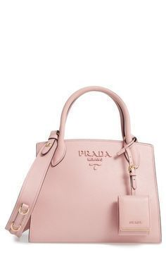9d37d9404421 online shopping for PRADA Small Monochrome Saffiano Tote from top store.  See new offer for PRADA Small Monochrome Saffiano Tote. Karen Beaver