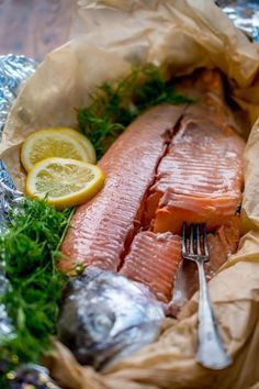 Haudutettu uunilohi Fish Recipes, Seafood Recipes, Paleo Recipes, Low Carb Recipes, Cooking Recipes, A Food, Good Food, Food And Drink, Fish Food