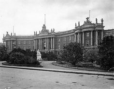 Kaiser Wilhelm, Upload Pictures, Historical Photos, Wwii, Documentaries, Louvre, Germany, Europe, Ancient Architecture