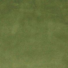 Spring Green Solid Velvet Upholstery Fabric by the yard KOVI https://www.amazon.ca/dp/B01HACMLLQ/ref=cm_sw_r_pi_dp_x_eg.Vyb58S17V4