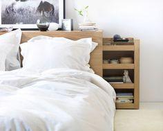 Tamara_1314716539_IKEA_bed_met_opbergruimte_in_het_hoofdeind.jpg (614×492)