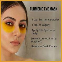 Good Skin Tips, Healthy Skin Tips, Clear Skin Tips, Clear Skin Face, Face Skin Care, Skin Care Routine Steps, Skin Care Remedies, Homemade Skin Care, Tips Belleza
