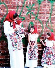 Disfraces madre e hija #disfracesfamilia #disfracesoriginales #disfracescarnaval