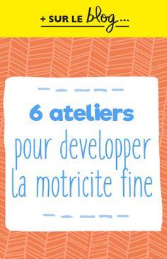 School, Animation, Paris, Adhd, Teaching Kindergarten, Montessori Kindergarten, Speech Therapy Games, Senior Citizen Activities, Gross Motor Activities