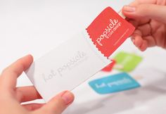 10 creative envelope designs    http://www.creativebloq.com/product-design/creative-envelope-designs-2131999#