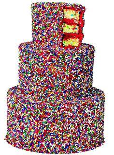 Image from http://www.weddingshoesblog.com/wp-content/uploads/2014/03/crazy-cakes.jpg.