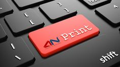 Printing Technology - Printing technology is one of the strongest and powerful media of mass communication which is growing very rapidly.http://tnea.a4n.in/Courses/PT