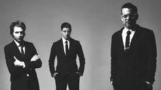 Interpol está de vuelta revelan que el próximo año tendrían nueva música /Por #HYPE #HYPEméxico   Luego de estar un tiempo fuera de los escenarios, Interpol, la banda liderizada por Paul Banks, parece que ya están preparando nuevo material para 2017. Si nuestra memoria no nos falla, la última v…