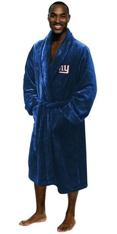 f8aebfa7a6 43 Best Men s sleepwear   Bath robes images