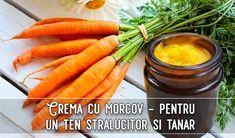 radicalii Aloe Vera, Carrots, Detox, Vegetables, Food, Essen, Carrot, Vegetable Recipes, Meals