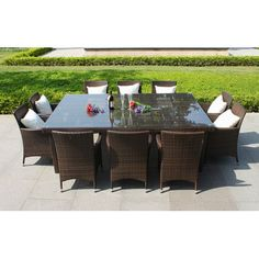 At Microgiant Furniture, We specialize in selling indoor and outdoor furniture for houses in Auckland and New Zealand. You will always find our prices as very competitive and good value for money!