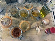 Zelf milde curry pasta maken ingrediënten Curry Pasta, Alcoholic Drinks, Blog, Indian, Liquor Drinks, Blogging, Alcoholic Beverages, Liquor