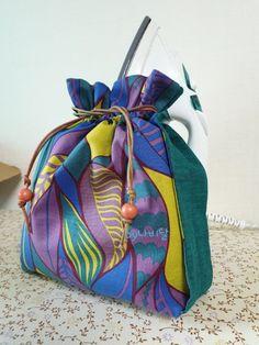 버킷백 만들어보자구요☆ 조리개파우치만드는법☆가방사이즈까지~ : 네이버 블로그 Drawing Bag, Fabric Bags, Bucket Bag, Bag Tutorials, Backpacks, Decor, Fashion, Satchel Handbags, Purses