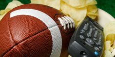 9+Fun+Ideas+for+Your+Super+Bowl+Sunday+Party - WomansDay.com