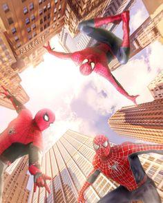 Marvel Comic Universe, Comics Universe, Marvel Comics, Loki, Thor, Amazing Fantasy 15, Mundo Marvel, Spider Verse, Iconic Characters