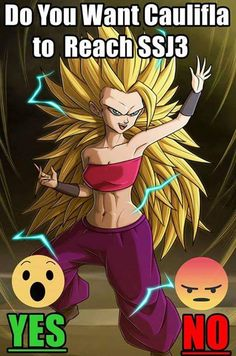 Tbh I wouldn't care but I would love to see her transform <-----> Double Tap to like it :) Tag a friend, who would like it ❤️ <---> #thesupersaiyanstore #db #dbs #dbgt #dragonball #dragonballz #dragonballsuper #dragonballgt #dbsuper #Goku #songoku #gohan #songohan #goten #vegeta #trunks #piccolo #beerus #whis #supersaiyan #kamehameha #kakarot #manga #anime #frieza #otaku