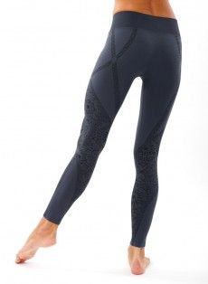 Comfort is key when it comes to yoga pants and the USA made yoga pants from  NUX USA will make you feel stylish and comfortable. aa92413156