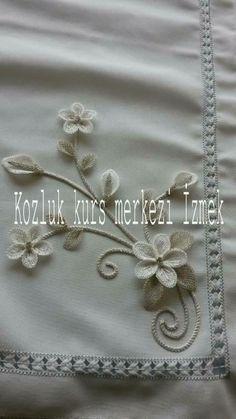 Brooch, Crochet, Flowers, Accessories, Jewelry, Crochet Doilies, Towels, Hardanger, Ribbons