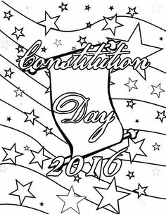 Because your adventure isn't over. Us Marines, Military Life, Coast Guard, First They Came, Us Army, Usmc, Armed Forces, Coloring Pages, Wordpress