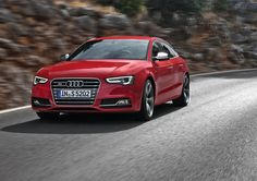 Audi makes things interesting with the S5 Sportback at Rs 62.95 lakh! - MotorScribes